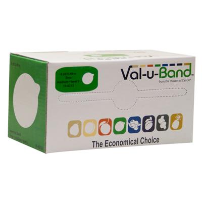 Resultado de imagen para Valu-band