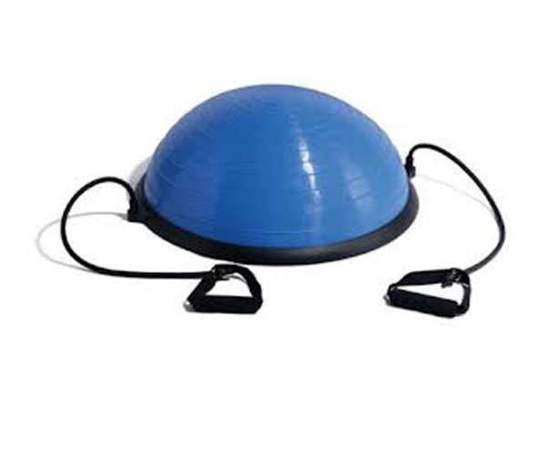 Balones terapéuticos