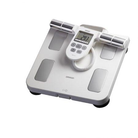 Balanzas Impedanciometría (BMI)