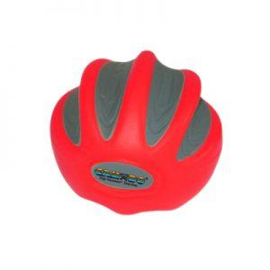 Pelota Digi-Squeeze® RED Cando® (Id:10-1981)