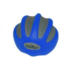 Pelota Digi-Squeeze® BLUE Cando® (Id:10-1983)