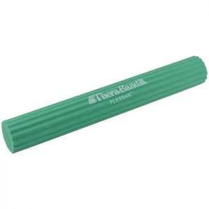 1 x Barra torsión Theraband® GREEN 30cm (Id: 10-1352)