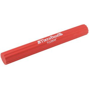 1 x Barra torsión Theraband® RED 30cm (Id: 10-1351)